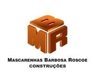 MBR - Mascarenha Barbosa Roscoe