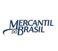 Mercantil do Brasil